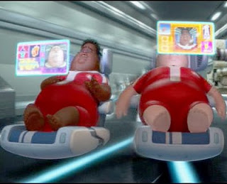 walle-e-humans-in-the-spaceship.jpg