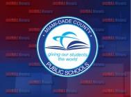miami-dade-schools