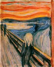Suicidio-El_20grito-Munch.jpg