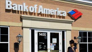 fiscalia-nyork-bank-america-hipotecas_tinima20121024_0365_19
