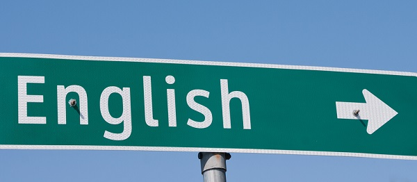 sign_english