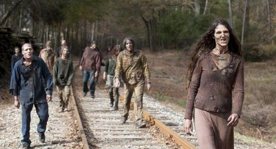 fear-the-walking-dead-will-recreate-the-zombie_gallery_a