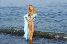 posado-verano-ana-obregon_875x583_92219e78.jpg